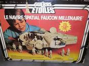 Hunter, l'émission recherche jouets plus rares planète