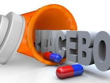 programme capable détecter l'effet placebo