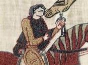 [#Bayeux] suis Ambassadrice