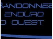 """Rando Quad """"La Montesquivienne"""" vendredi 2015"""