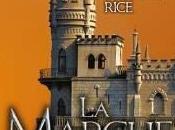L'Anneau Sorcier marche rois (Tome Morgan Rice