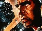 Denis Villeneuve derrière caméra pour Blade Runner