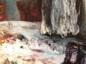 Galerie Claude BERNARD exposition Ziad DALLOUL Célébration absents