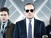Agents SHIELD-Saison 1-2-2013/14