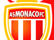 Diffusion Chaînes streaming match Monaco-PSG février 2015