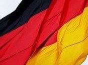 conférences l'EJIES Allemagne condamnent falsification l'histoire dans universités