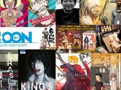 [Itw éditeur] Ki-oon nouveaux cycles pour manga