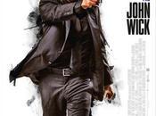 Cinéma John Wick, critique