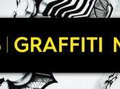 graffiti géant animé Sofles (Melbourne)