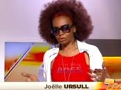DIEUDONNISATION ESPRITS Joelle Ursull enfonce clou qu'elle pense