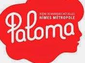 Quelques Annonces Paloma Lives Pont Catherine Rochette