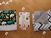 [Noël 2014] Premiers Cadeaux pour Kirichou
