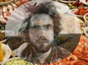 buffet semaine Patrick Watson, grand prince