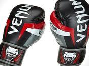 gants boxe vont faire vous l'égal Rocky Balboa