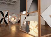 avant-goût Biennale Venise Rendez-vous Kunsthalle Bâle