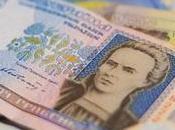 retard prêt précarise l'économie ukrainienne