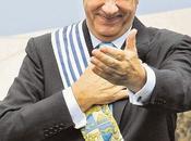 prise fonction Tabaré Vázquez coïncide avec trente démocratie uruguayenne [Actu]