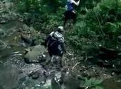 Ultra Thai Chiang Mai: retour présentation vidéo!
