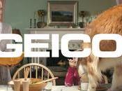 drôle pré-roll vidéo signé GEICO