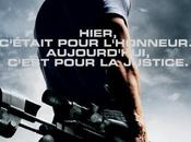 Film Shooter, Tireur D'Elite (2007)