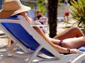 plan être payé pour partir vacances