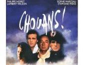 Chouans 7,5/10