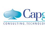 Capgemini publie résultats pour 2014