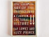 graphic underground