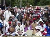 Festival Chamanisme