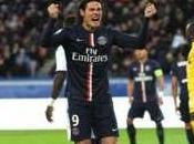 Coupe France élimine Monaco sans trembler