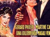 Belles nuit René Clair (1952)