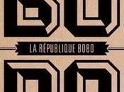 République Bobo, Laure Watrin Thomas Legrand