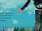 Mode Pharrell Williams adidas Originals Consortium 2015