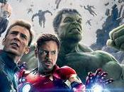 Avengers L'Ere d'Ultron découvrez l'univers film