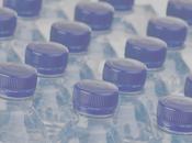 Voici vous devez vérifier prochaine fois achèterez l'eau bouteille
