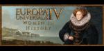 Europa Universalis célèbre journée femme avec gratuit