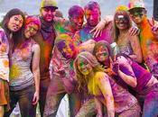 Pourquoi j'aime couleurs vives
