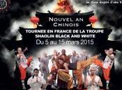 concert tout public 14h30 nouvel chinois fêté mairie 18ème mercredi mars 2015