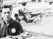 Sekong: U.X.O, marché hôtel hanté