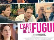 L'Art fugue