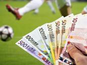 joueurs foot plus riches