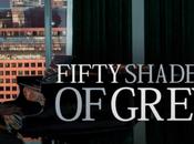 Quelques photos Cinquantes Nuances Grey