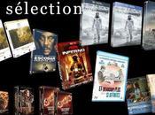 Sorties DVDs Blu-Rays Mars 2015