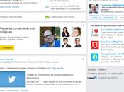 Linkedin: tout vous devez savoir propos nouvelle page d'accueil