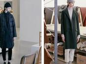 Norse Projects, premier vers femme