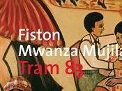 """""""Face Face"""" PADA avec Fiston Mwanza Mujila"""