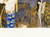 Vienne Sécession temps Klimt