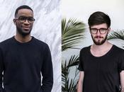 Interview Florian Dach Dimitri Zephir Designers