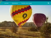 home page videos continuent faire ménage