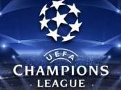 Ligue Champions: matchs mardi mars 2015